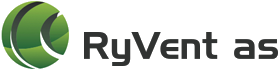 RyVent